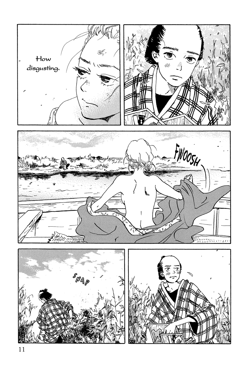 Chiruhi_ch01_011