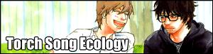torchsongecology